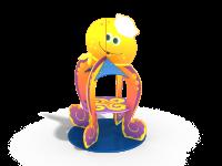 Столик Осьминог