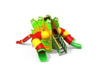 Детский игровой комплекс Змей Горыныч