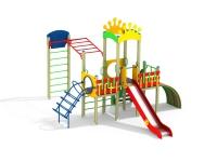 Детский игровой комплекс Развитие