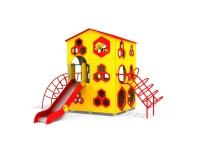 Детский игровой комплекс Пчелка Майя