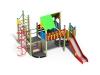Детский игровой комплекс Пасека Большая