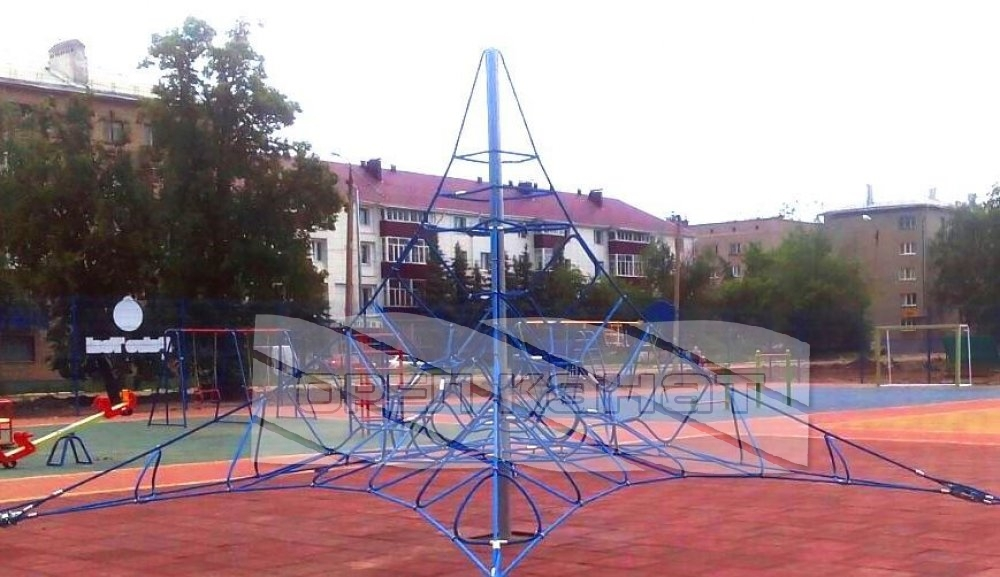 ВУЛКАН ВЛ 4