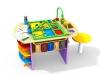 Дидактический стол Почемучка