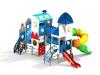 Детский игровой комплекс Обсерватория