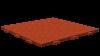 Rubblex Active (Скрытый ласточкин хвост) 1000х1000мм