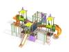 Детский игровой комплекс Прибрежный