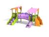 Детский игровой комплекс Сказка Гном Мини