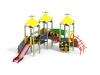 Детский игровой комплекс Форпост